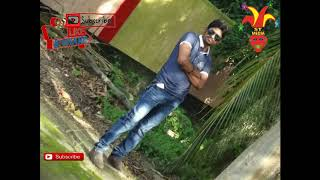 Rat Jaga night gat | bangla new song | by raja