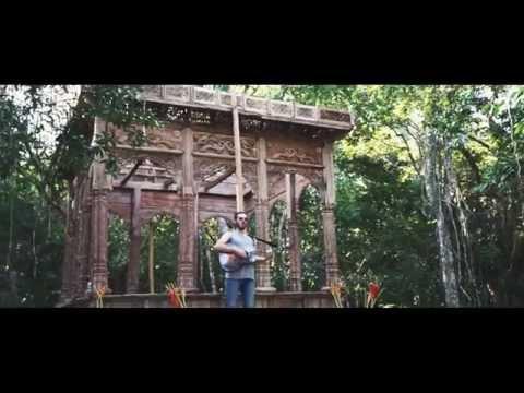 james-vincent-mcmorrow-cavalier-live-acoustic-tripik-music