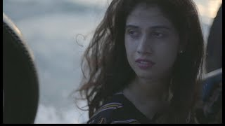 Mann Bharrya (Full Song)   Shivangi Bhayana   B Praak   Jaani   Cover    Chetan  Latest Punjabi Song
