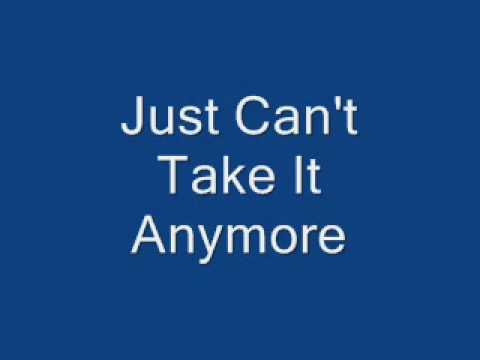 little-man-tate-just-cant-take-it-anymore-lyrics-in-description-tow3l1e
