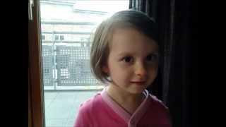 Sok boldog születésnapot Kirsten :)