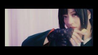 和楽器バンド / 1/24発売「雪影ぼうし」MUSIC VIDEO
