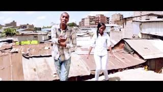 Kizito   Sango Official Music Video