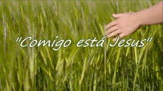 Hino 457 - Comigo está Jesus - H05 CCB