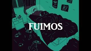 FUIMOS- DROMEDARIOS MAGICOS