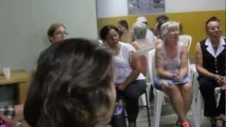 Mostra #SomosTodosPinheirinho - Teaser 2