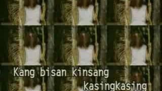 Baleleng ( Visaya version )