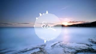Eroa - The Dawn