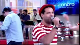 BAIXAR MUSICA Marcelo Mimoso - Adoro Celulite