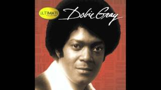 Dobie Gray - Drift Away (HQ)