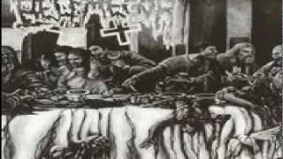 Belphegor - Sabbath Bloody Sabbath