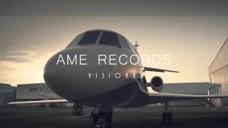 Ame Records Video Intro Official HD