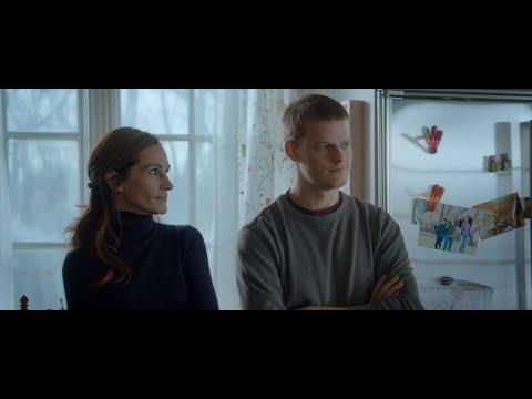 El regreso de Ben - Trailer espan?ol (HD)