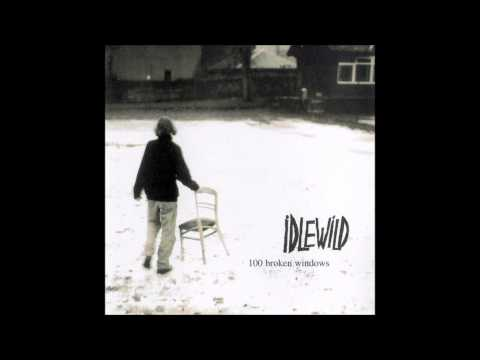 idlewild-listen-to-what-youve-got-lafleurdumalx