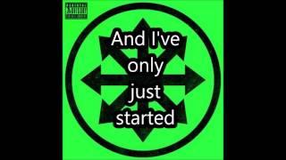 Attila rebel official music video attila bulletproof lyric video stopboris Gallery