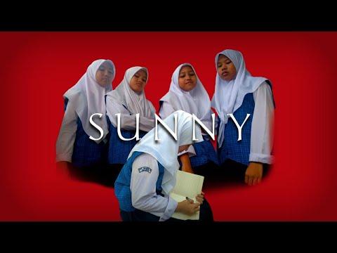 FILM PENDEK SUNNY