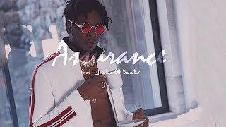 "Runtown ✘ Davido | Afro Beat Instrumental 2018 ""Assurance"" (Prod. Young OG)"
