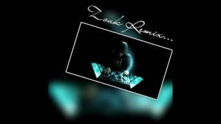 T-VICE Moving On by DJ KIMBO - Nou Tounen Pi Fo [Zouk Remix]