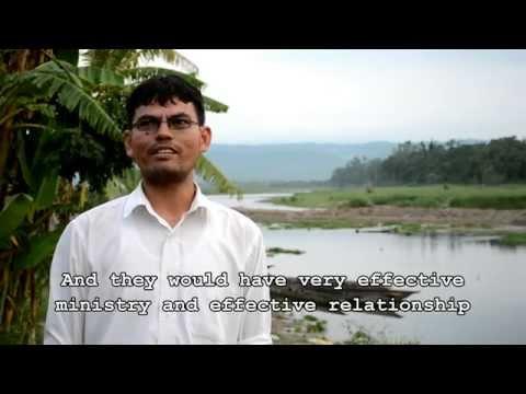 Nepal   June 2012 HD