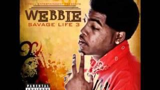Webbie - Keep Ya Head Up (Savage Life 3)
