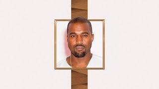 "FREE Kanye West x Rihanna x Kid Cudi x Drake Type Beat - ""1996"" (Prod. Ty Rose) Hip Hop / Rnb Beat"