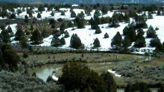 USA Landschaft in Utah