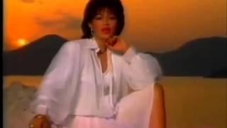 Neda Ukraden - Mjesecino - (Official Video 1989)