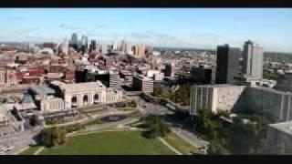 Killa City (Rack City) - YoBoiiNando & YoBoyWonka