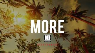 "[SOLD] Drake Type Beat - ""More"" (Prod. Young Ra)"