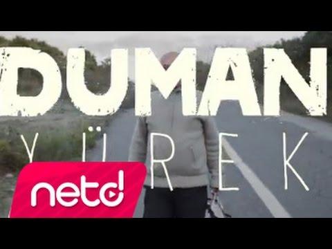 duman-yurek-netd-muzik
