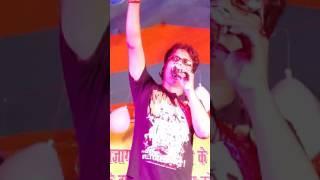 Madhav Roy in belam