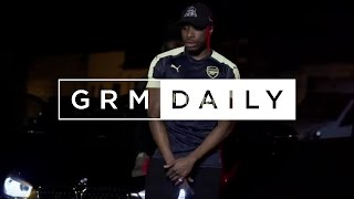 Pep x The Confect - Nokia Freestyle [Music Video] | GRM Daily