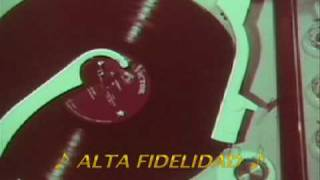 ZOE - ULTIMOS DIAS (REVISITADO) - PANICO