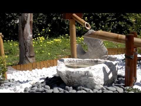 Come realizzare un terrazzo in stile giapponese | Fai da Te Mania