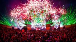 Where Are Ü Now (Dimitri Vegas & Like Mike vs. W&W Remix)