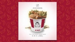 02. K.M.D - CHICKEN
