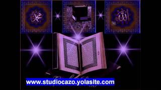 Esma-ul Husna 2012 www.studiocazo.yolasite.com