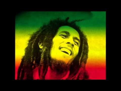 Coco Di Rasta de Bob Marley Letra y Video