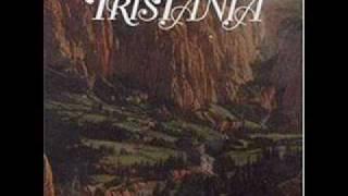 Serene-Tristania