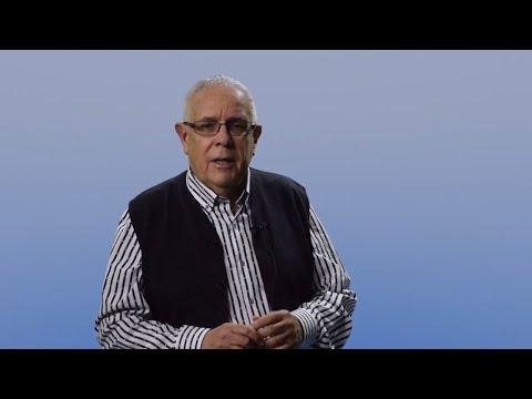 Antropocentrismo | Eduardo Martínez de la Fe | TEDxBosqueLaHerreríaStudio