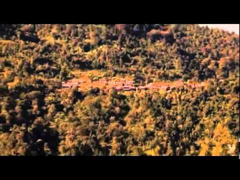 Nepali…A TV Blog, Part 1