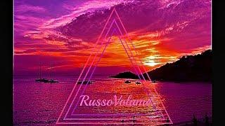 Russo - I Need Your Lovin ( Original Mix )
