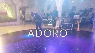 Tz - Adoro (Wedding)