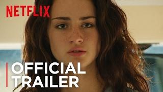 Tramps   Official Trailer [HD]   Netflix
