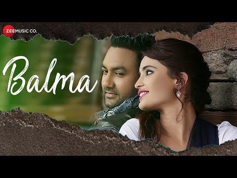 Balma Lyrics  - Lakhwinder Wadali