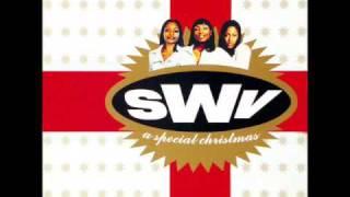 R&B / SWV - White Christmas - A Special Christmas 07