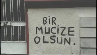Murat Çevik - Neler oluyor