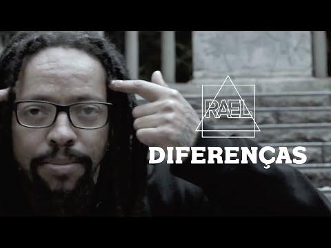 rael-diferencas-videoclipe-oficial-rael-da-rima
