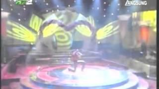Andi KDI 2 (2005) - Milikku