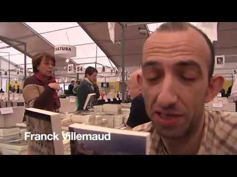 Vidéo de Franck Villemaud